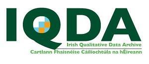 IQDA small logo