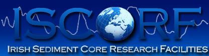 ISCORF logo
