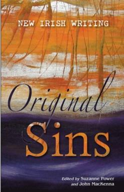 Original sins_MACE_PRESS_Publications