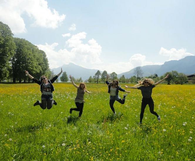 IO_study abroad in austria