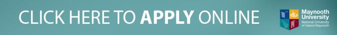 Maynooth University Scholarship Application