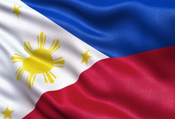 IO_Phillipines_flag