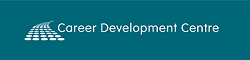 Career Development Centre