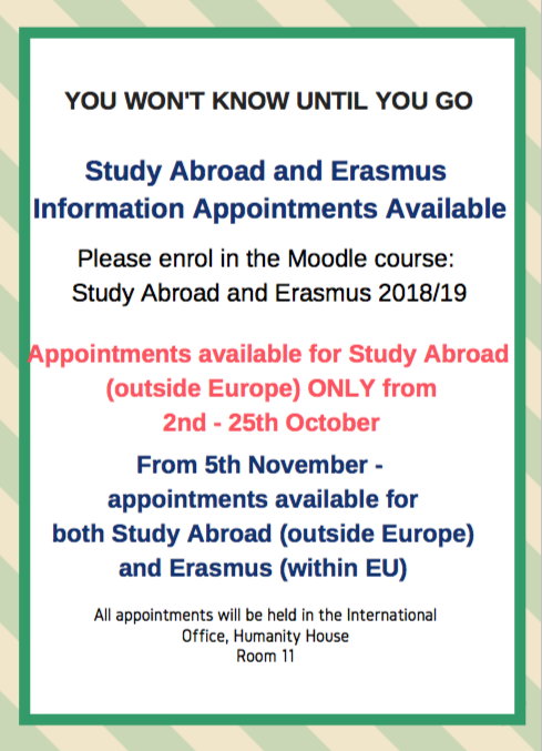 IO_Study_Abroad_Appointments_Flyer_2018