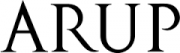 ARUP Consulting Engineers Logo