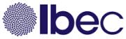 IBEC Graduate Traineeship Programme Logo
