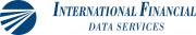 IFDS Logo