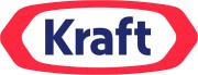 Kraft Food Logo