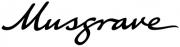 Musgrave Logo