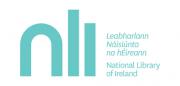 National Library of Ireland Logo