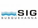 Susquehanna Logo