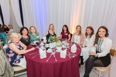 2017 Maynooth Annual Alumni Reunion