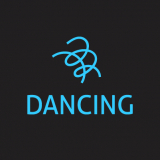 DANCING Project Logo