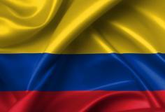 IO_Columbia flag
