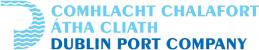 Dublin Port Company Logo