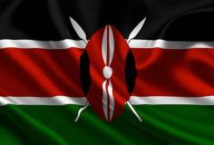 IO_Kenya flag