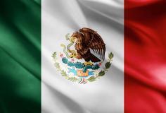 IO_Mexico_flag