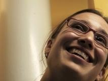 Ana Maria Sanchez Rodriguez Profile Pic