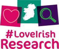 Love Irish Research