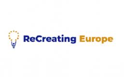 ReCreating Europe