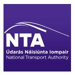 NTA Journey Planner