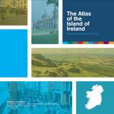 The Atlas of the Island of Ireland