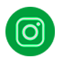 Small instragram logo