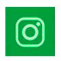 Small instragram logo