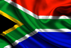IO_South Africa flag