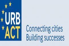 URBACT Logo