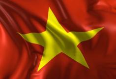 IO_Vietnam_flag