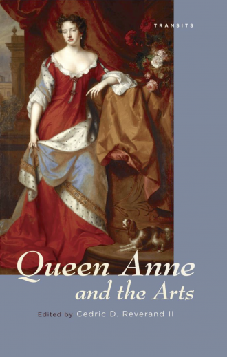purpose of the queen essay What purpose does mercutio's long description of queen mab serve what is the dramatic function of mercutio's queen mab romeo and juliet essay topics.