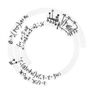Music – Orbit – Gordon Delap – Maynooth University