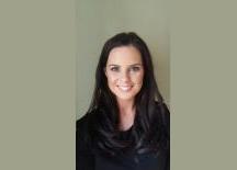 Emma McEvoy Profile