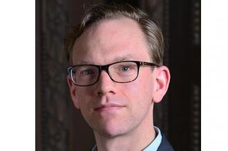 Prof Tobias Lock