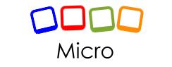 DACE_MICRO logo