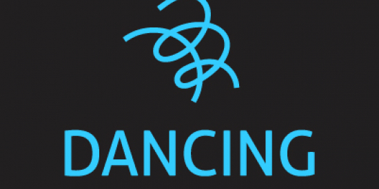 DANCING Project Logo