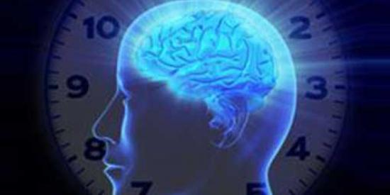 Psychology - Circadian Clock - Maynooth University