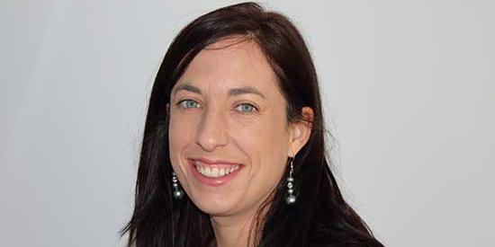Applied Social Studies - Ciara Bradley - Maynooth University