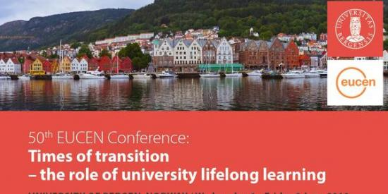 DACE_Bergen_Conference_June_2018