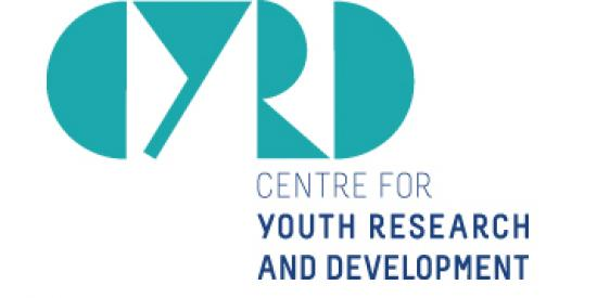 Centre for Youth Research and development