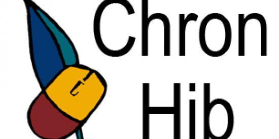 ChronHib