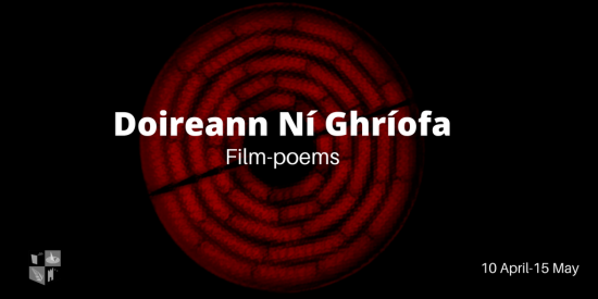 Film-poems