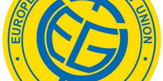 European Geosciences Union EGU 2015