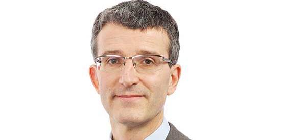 Economics - Fabrice Rousseau - Maynooth University