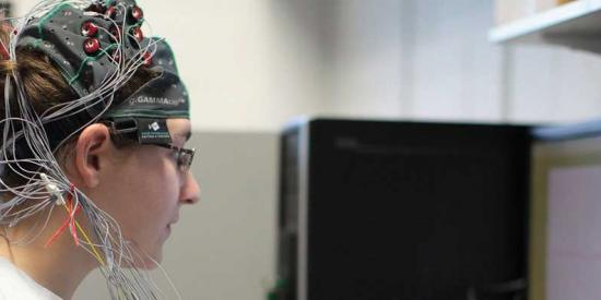 Electronic Engineering - Medical Equipment - Maynooth University