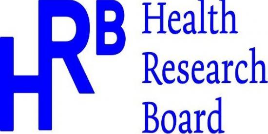 HRB_logo_blue_text