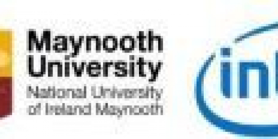 Scholarship Intel