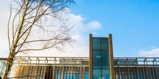 Library - External - Maynooth University (5)