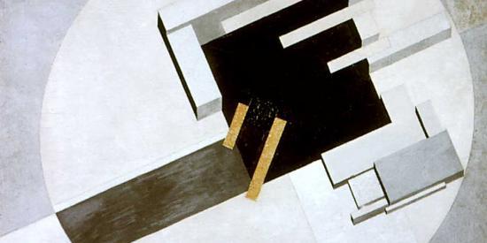 Lissitzky_El_Proun